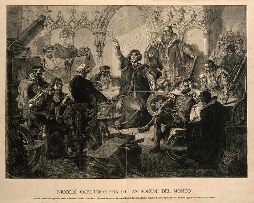 nicolas_copernicus_among_other_astronomers_of_the_world