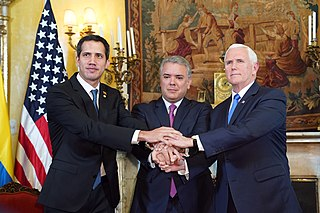 Guaido-Vice_President_Mike_Pence