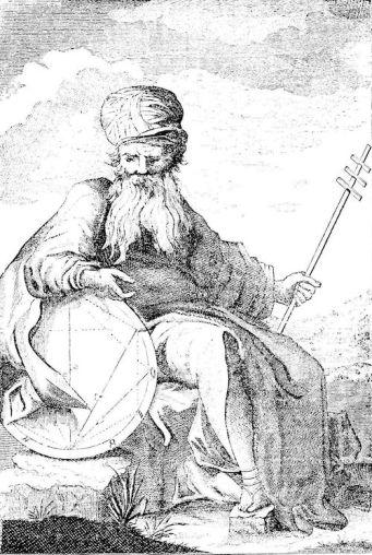 Claudius_Ptolemy_1880