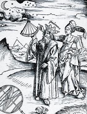 Ptolemy_Urania_1508